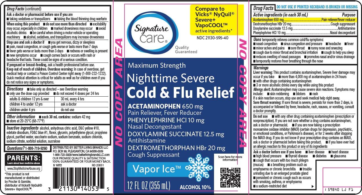 59B-lj-cold-&-flu-relief