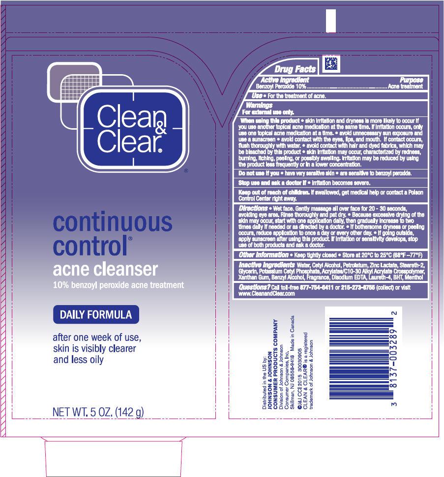 Principal Display Panel - 142 g Tube Label