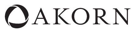 Company Logo-2