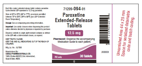 cont-label-12-5mg-30-tab