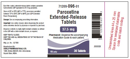 cont-label-37-5mg-30-tab