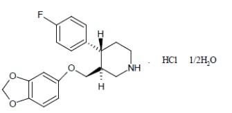 paroxetine-strc-spl