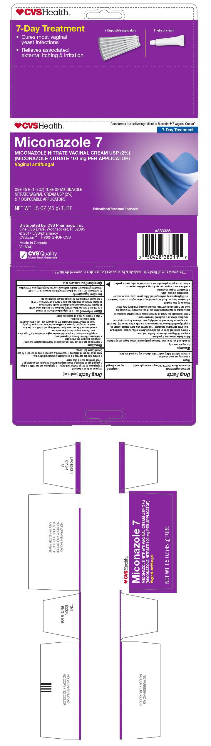 PRINCIPAL DISPLAY PANEL - 45 g Tube Carton