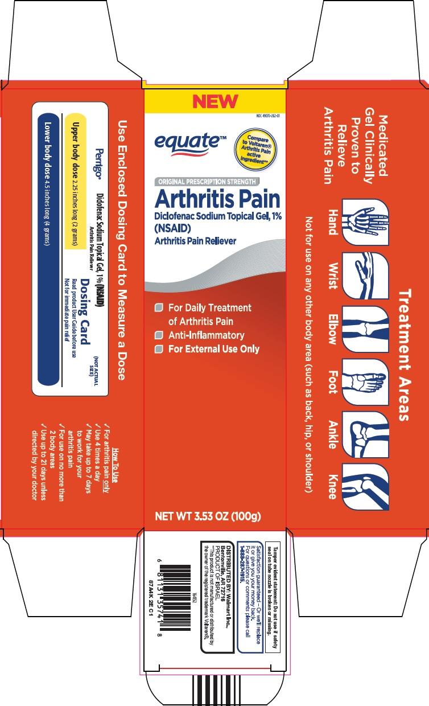 87a-2e-arthritis-pain