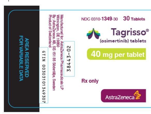 Tagrisso_40_mg_tablet_bottle_label