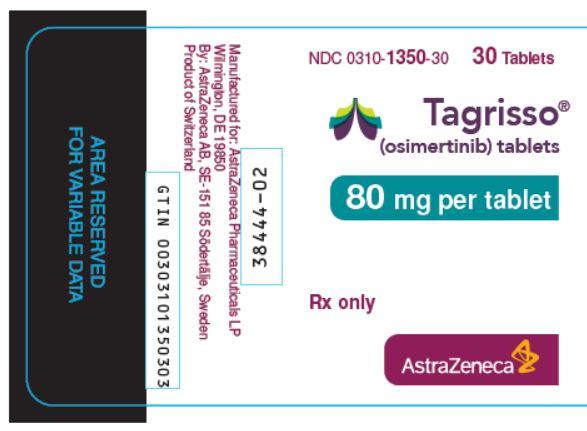Tagrisso_80_mg_tablet_bottle_label