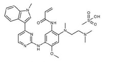 chem_structure