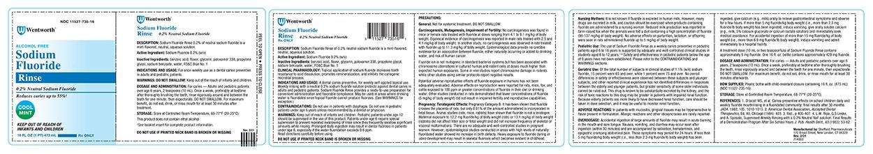 Wentworth Sodium Fluoride Rinse Label.jpg