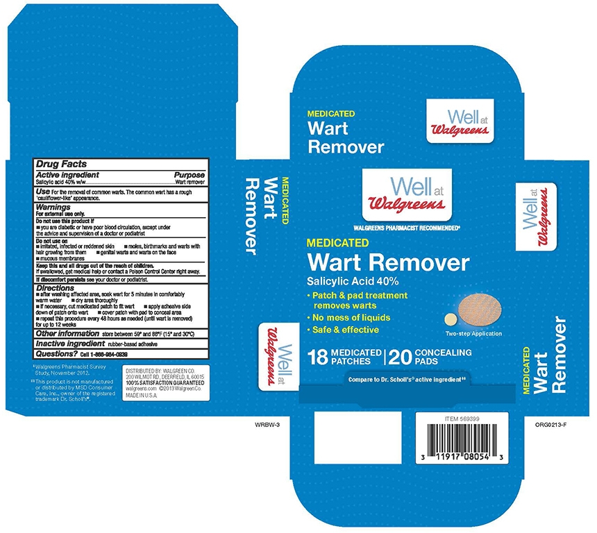 WAL_Wart Removers_WRBW-3.jpg