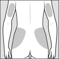 figure_c_hips_and_arms