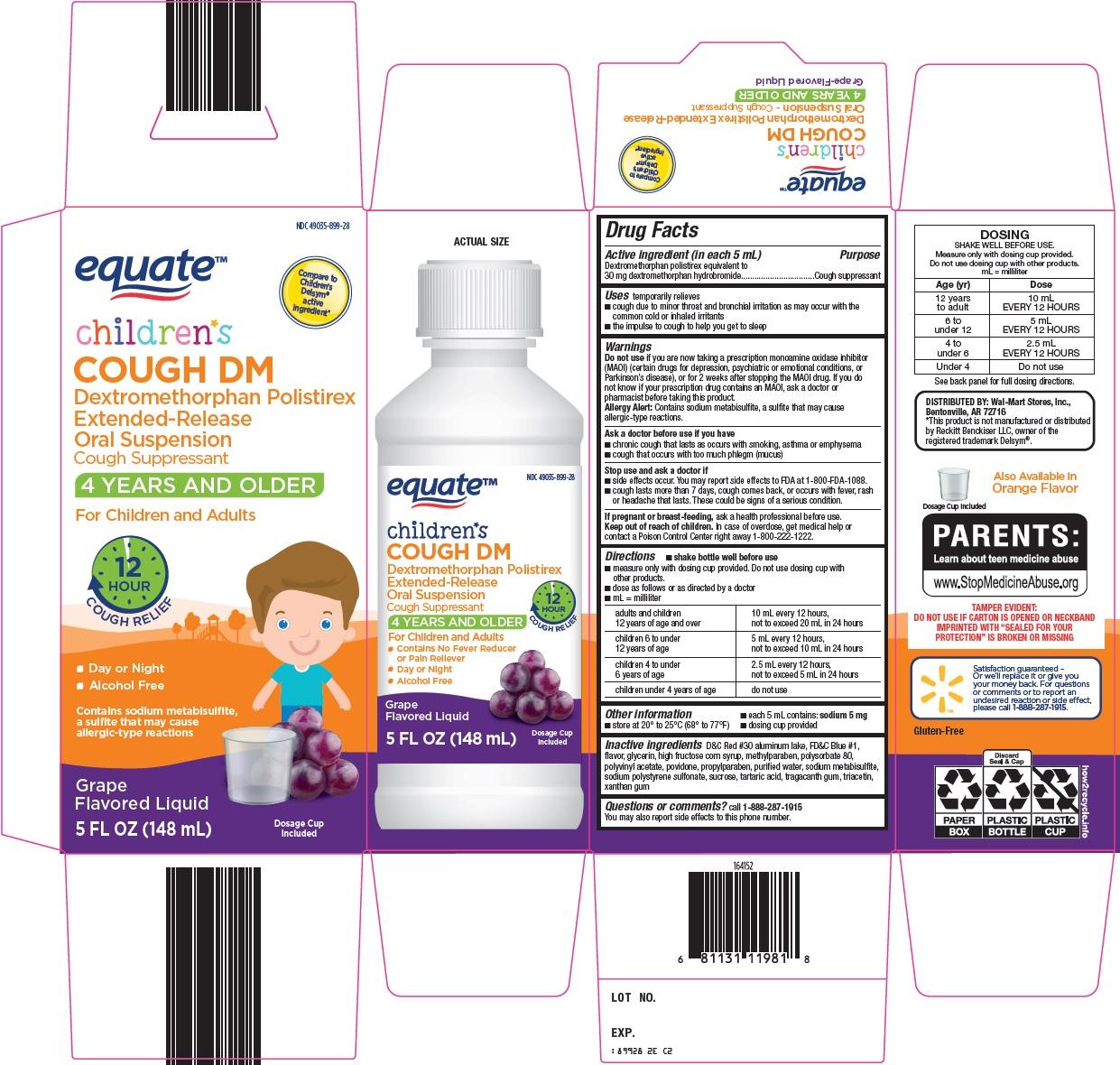 childrens-cough-DM-image