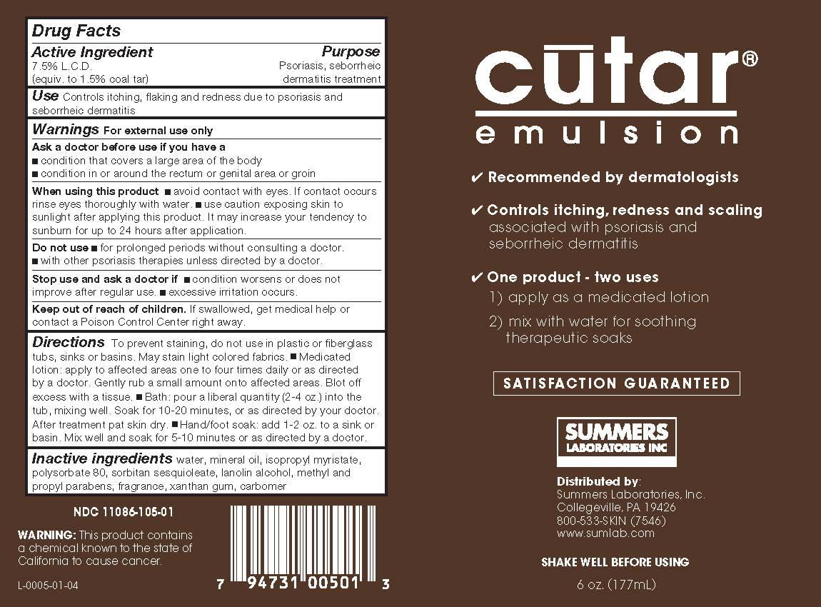 CUT6 label 0417