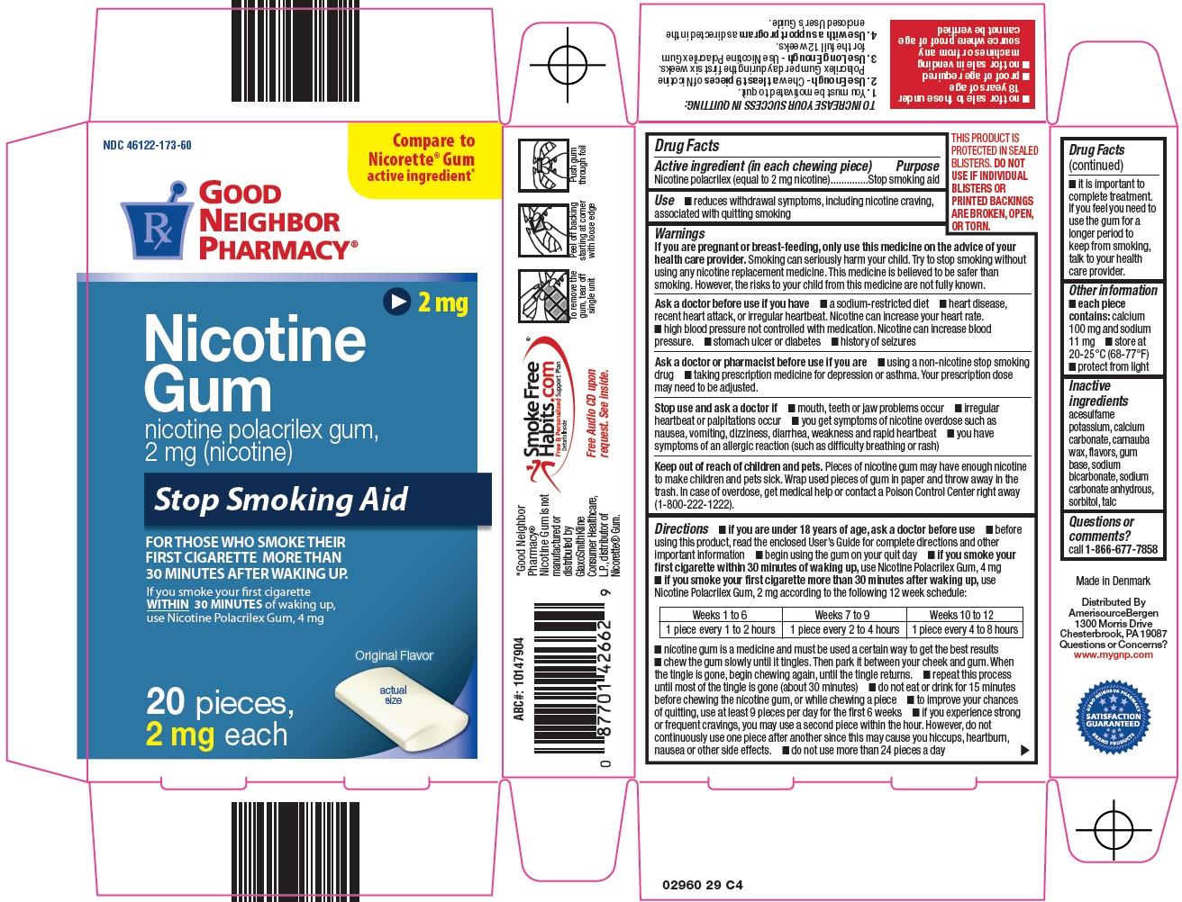 02929-nicotine-gum