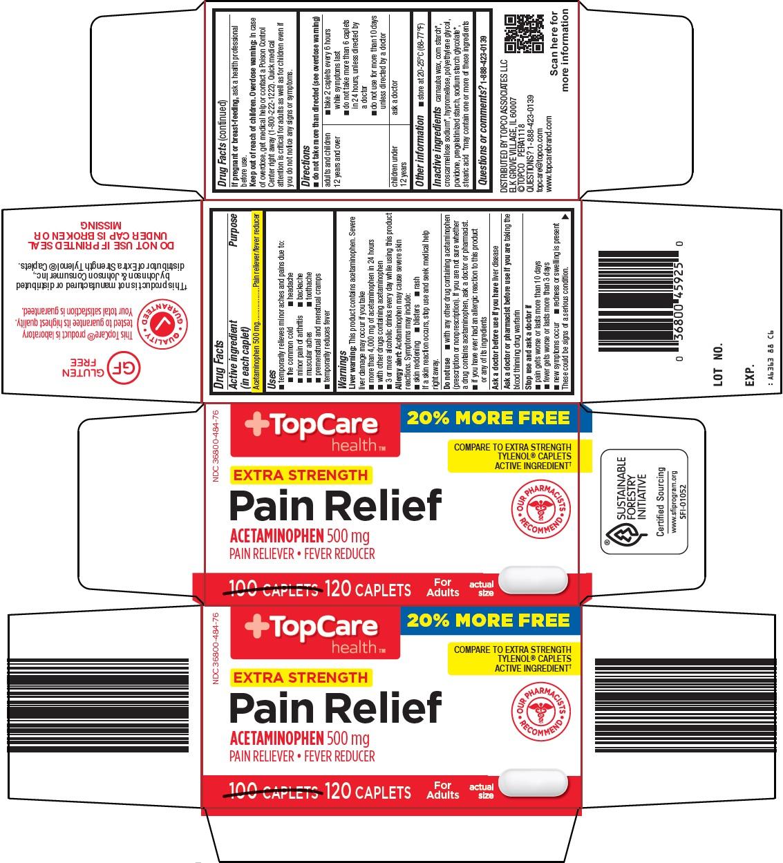 484-88-pain-relief.jpg