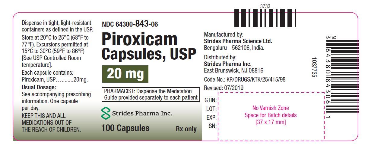 piroxicam-20mg-100s