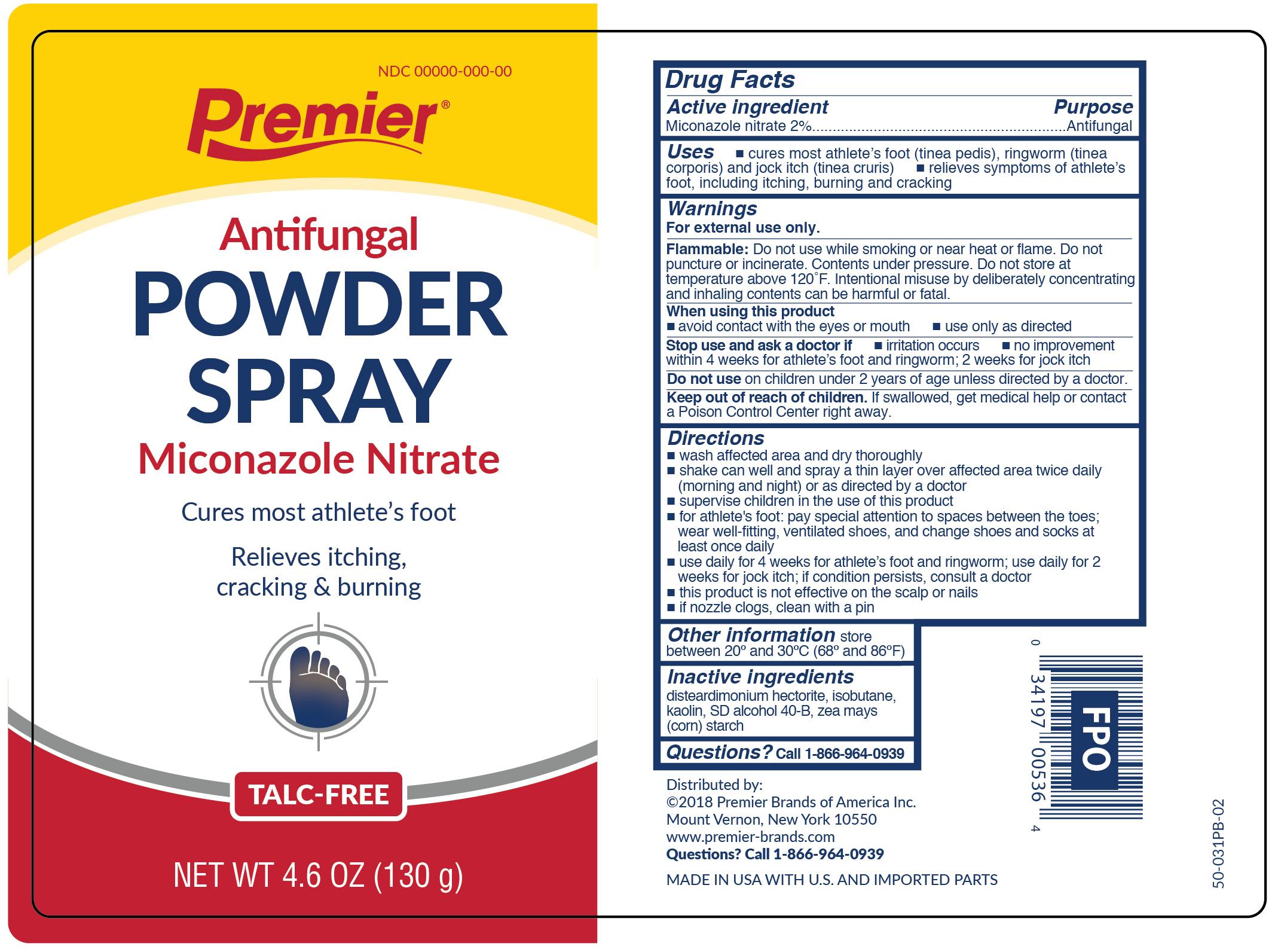 Premier Brands_Antifungal Miconazole Powder Spray_50-031PB-02-01.jpg