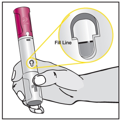 fig-b-pen-with-window