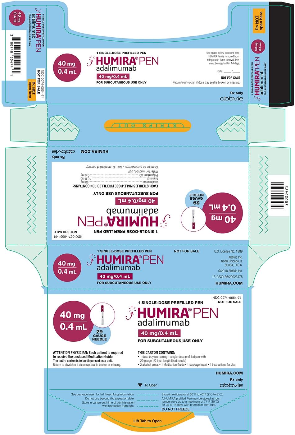 carton-humira-pen-mai-40mg04ml-1ct-sample