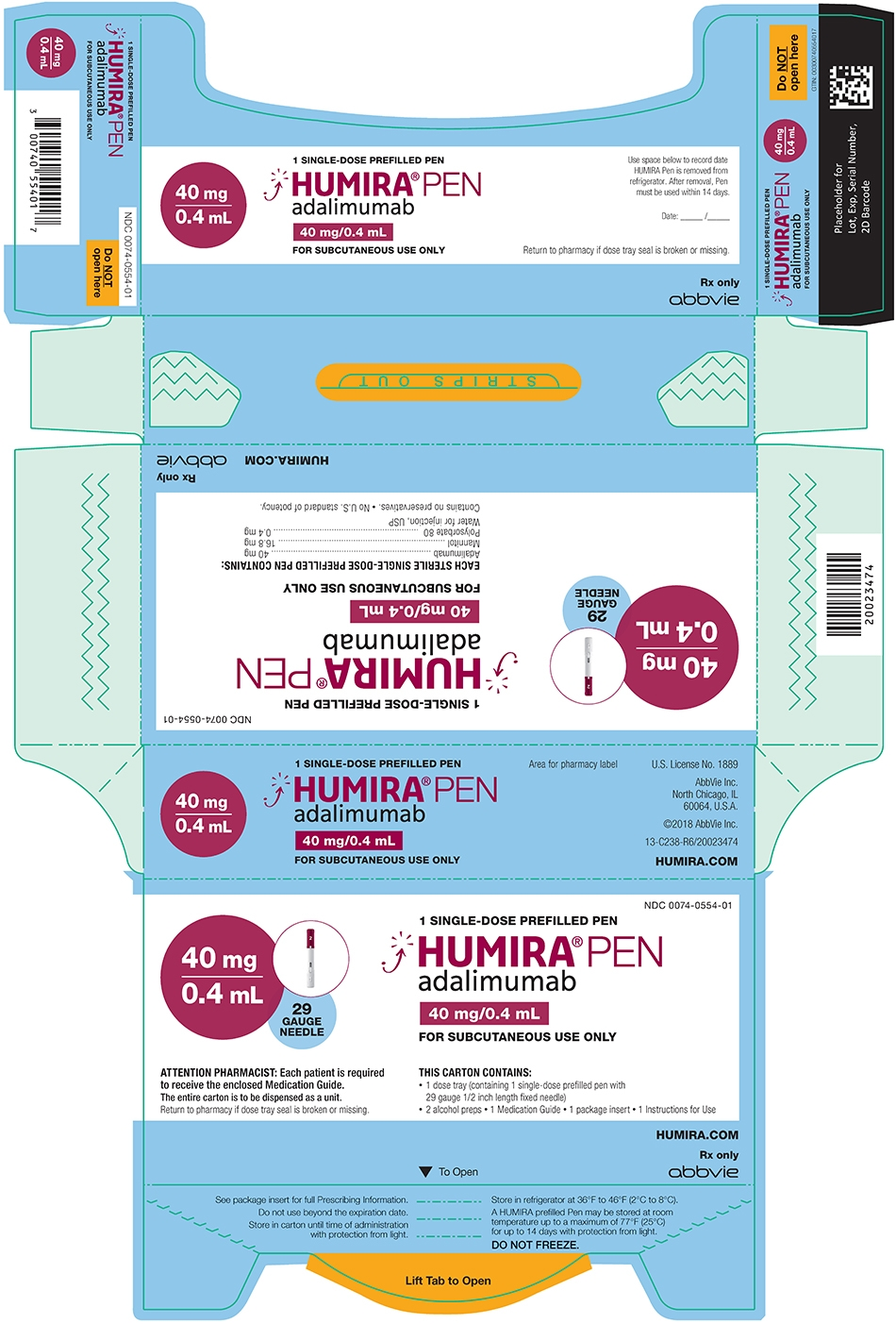 carton-humira-pen-mai-40mg4ml-1ct