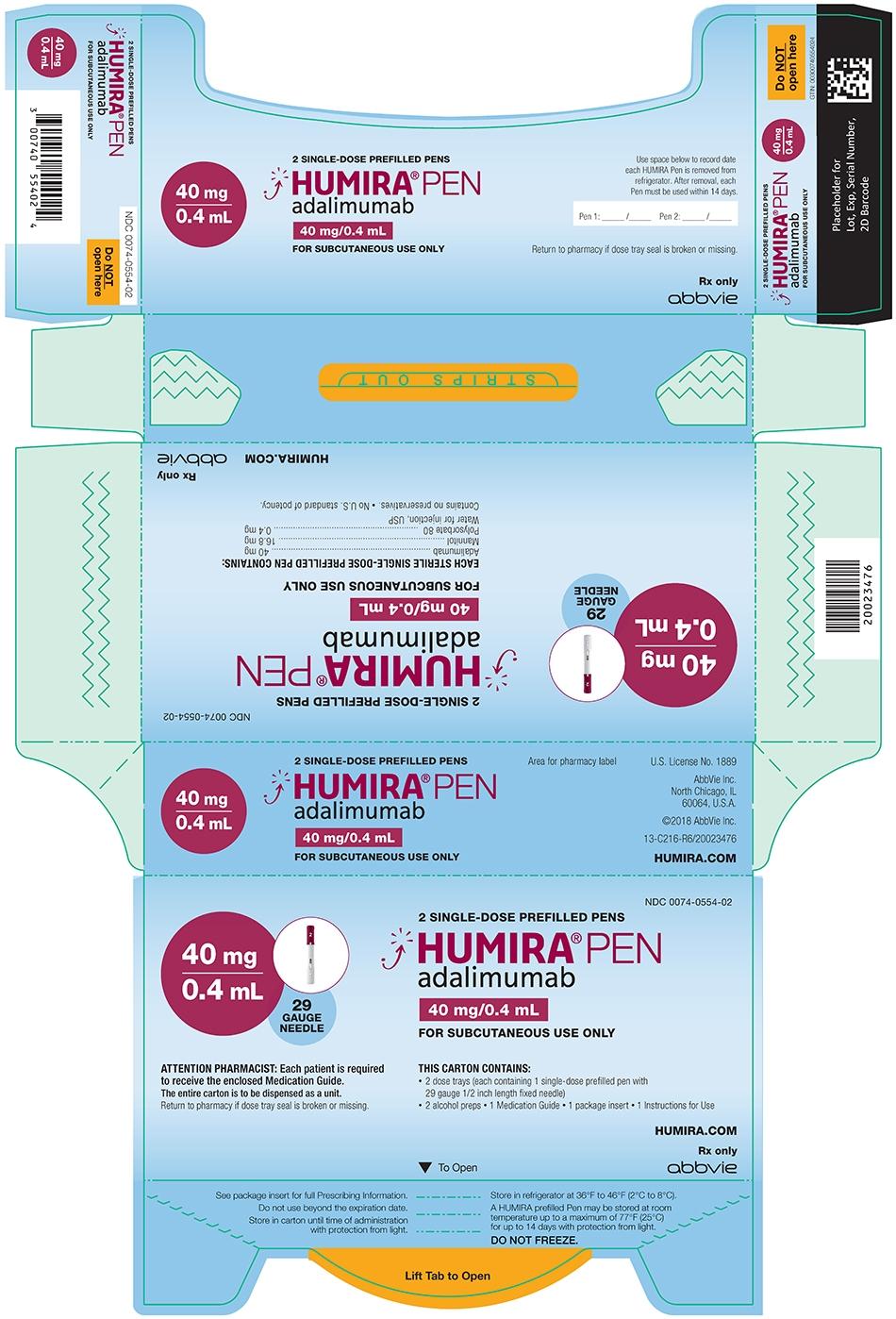 carton-humira-pen-mai-40mg04ml-2ct