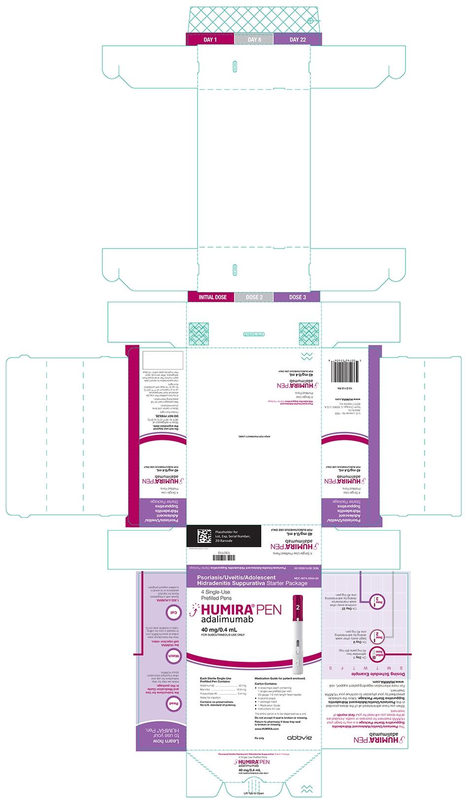 carton-humira-pen-mai-40mg04ml-psoriasis-starter-4ct