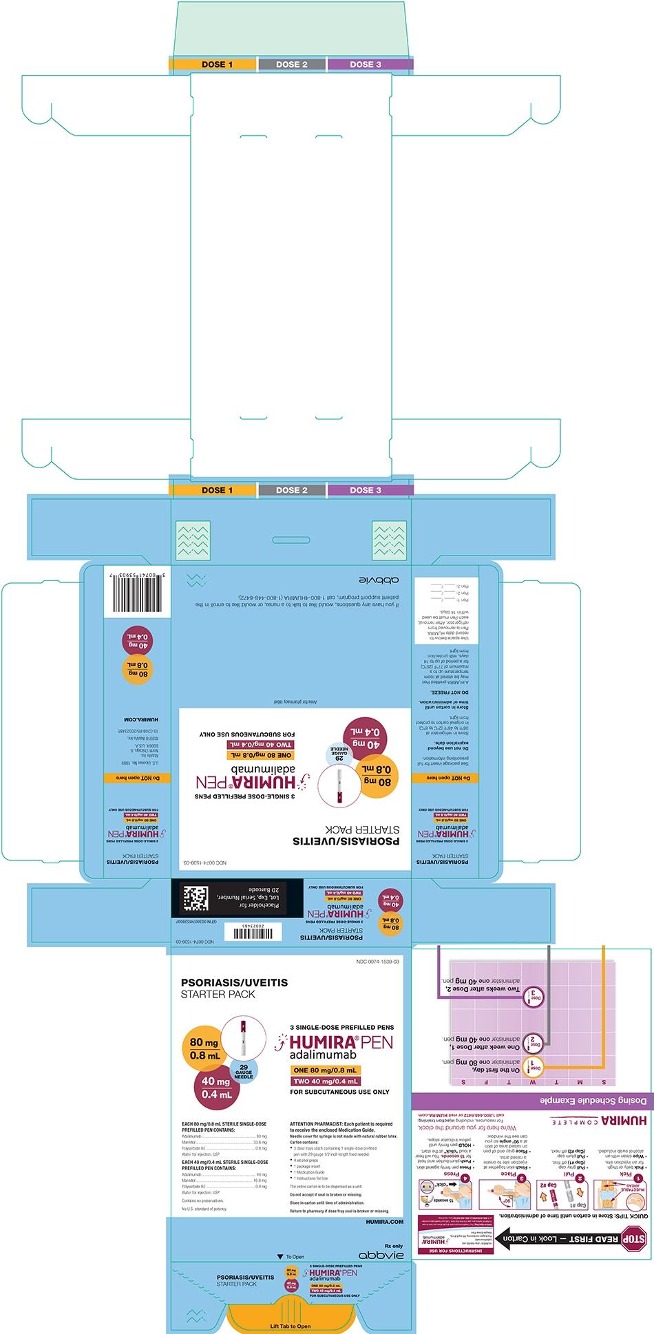 carton-humira-pen-mai-80mg08ml-psoriasis-starter-3ct