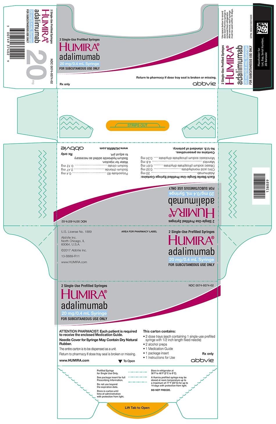 carton-humira-syringe-20mg04ml-2ct