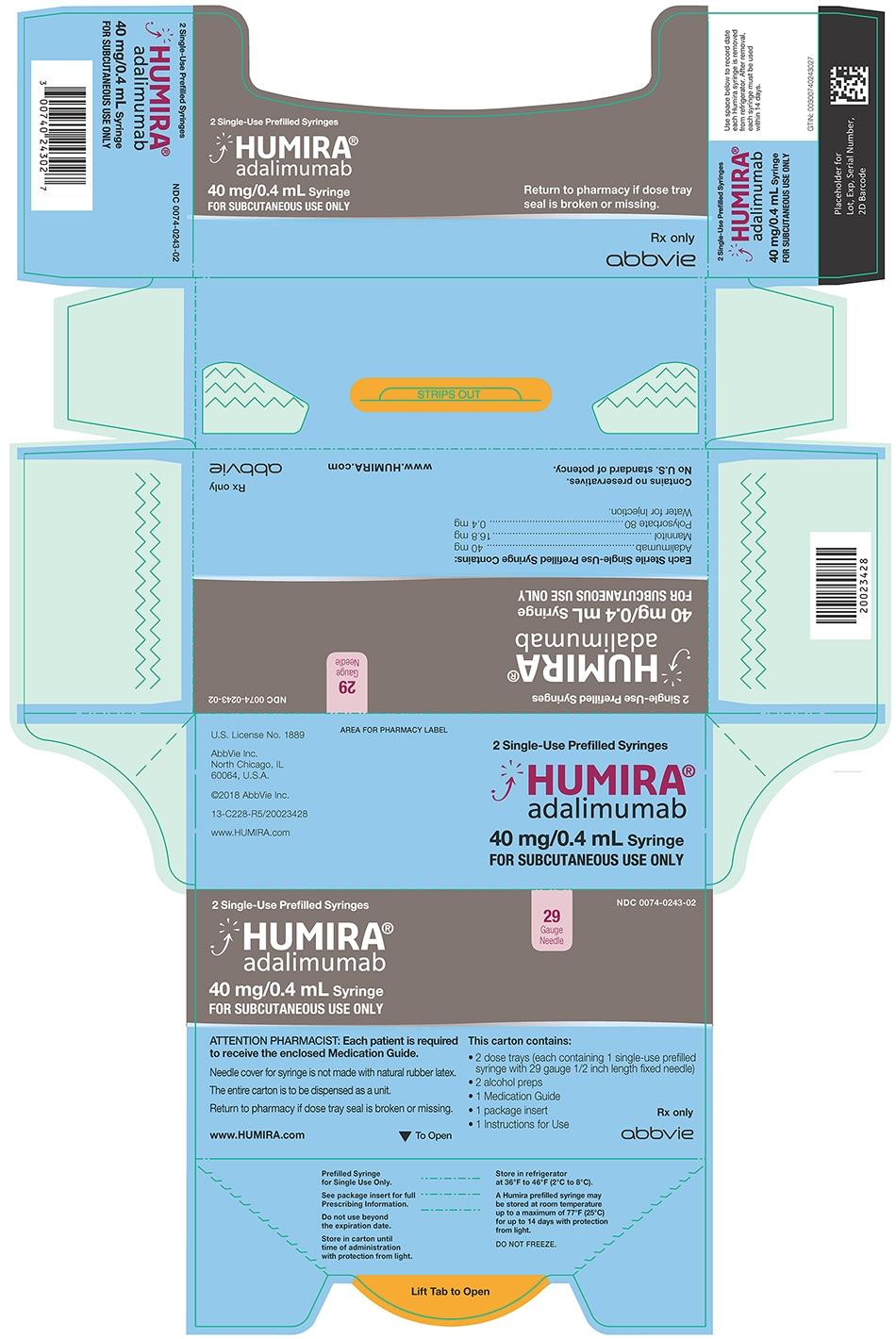 carton-humira-syringe-40mg04ml-2ct