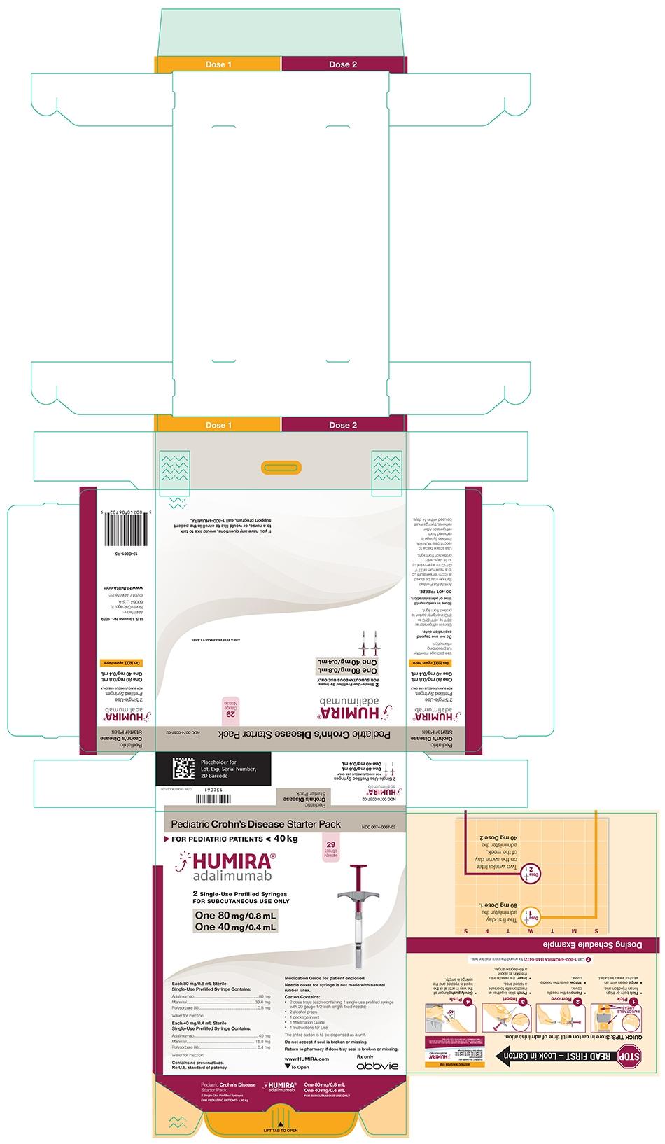 carton-humira-syringe-80mg08ml-40mg04ml-ped-chrons-start-2ct