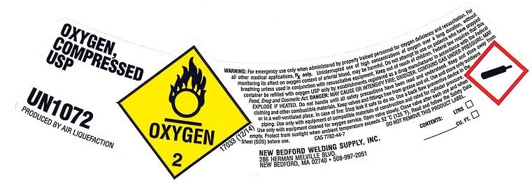 oxygen1