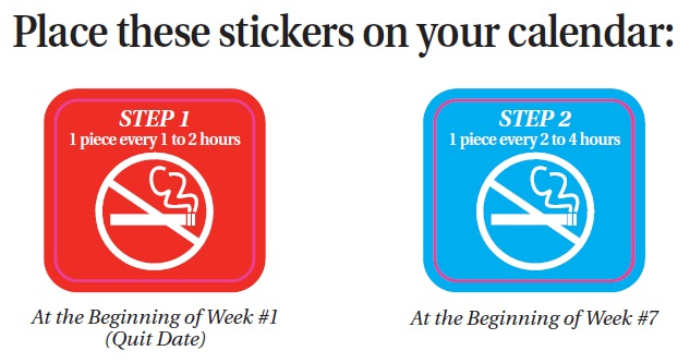 Booklet Stickers 1.jpg
