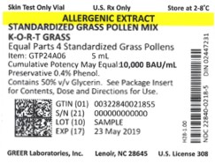 0218-5_KORT_Grass_10000-bau