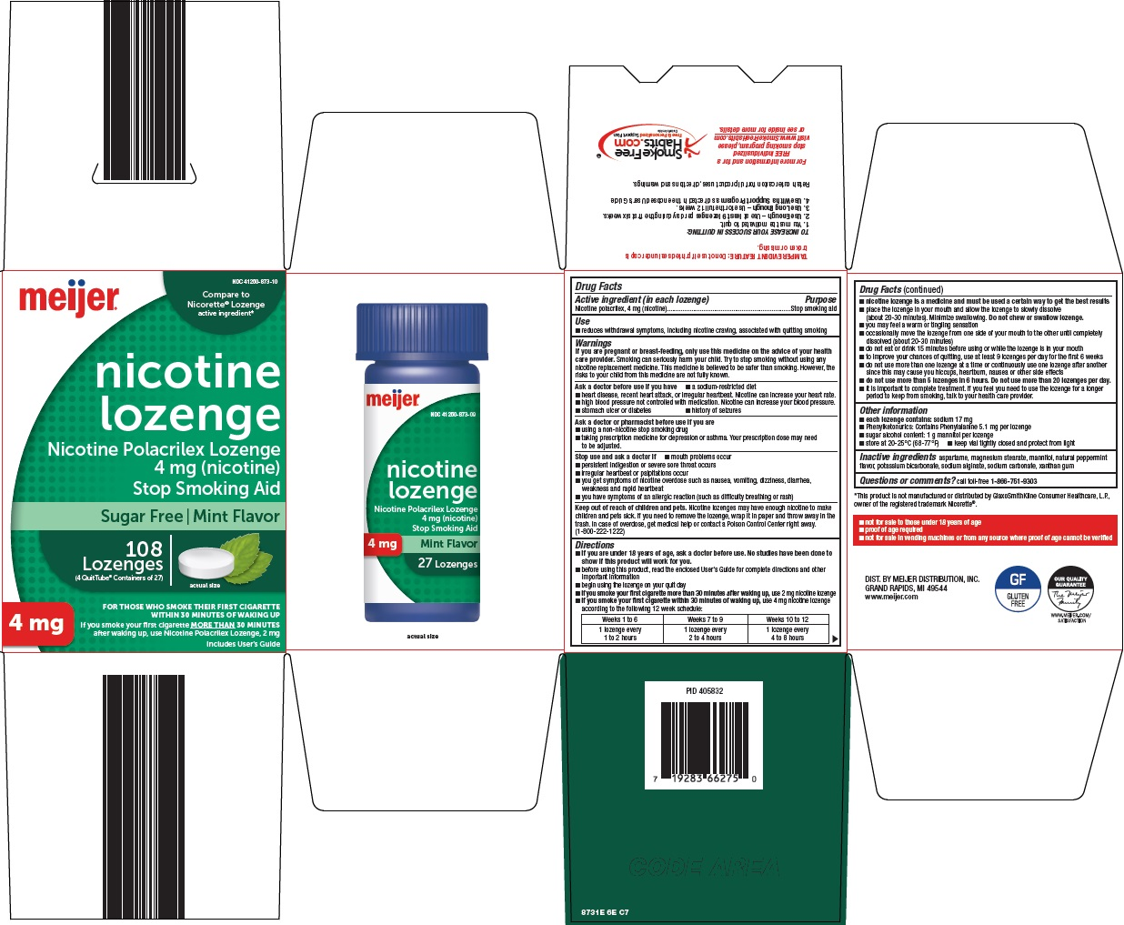 873-6e-nicotine-lozenge.jpg