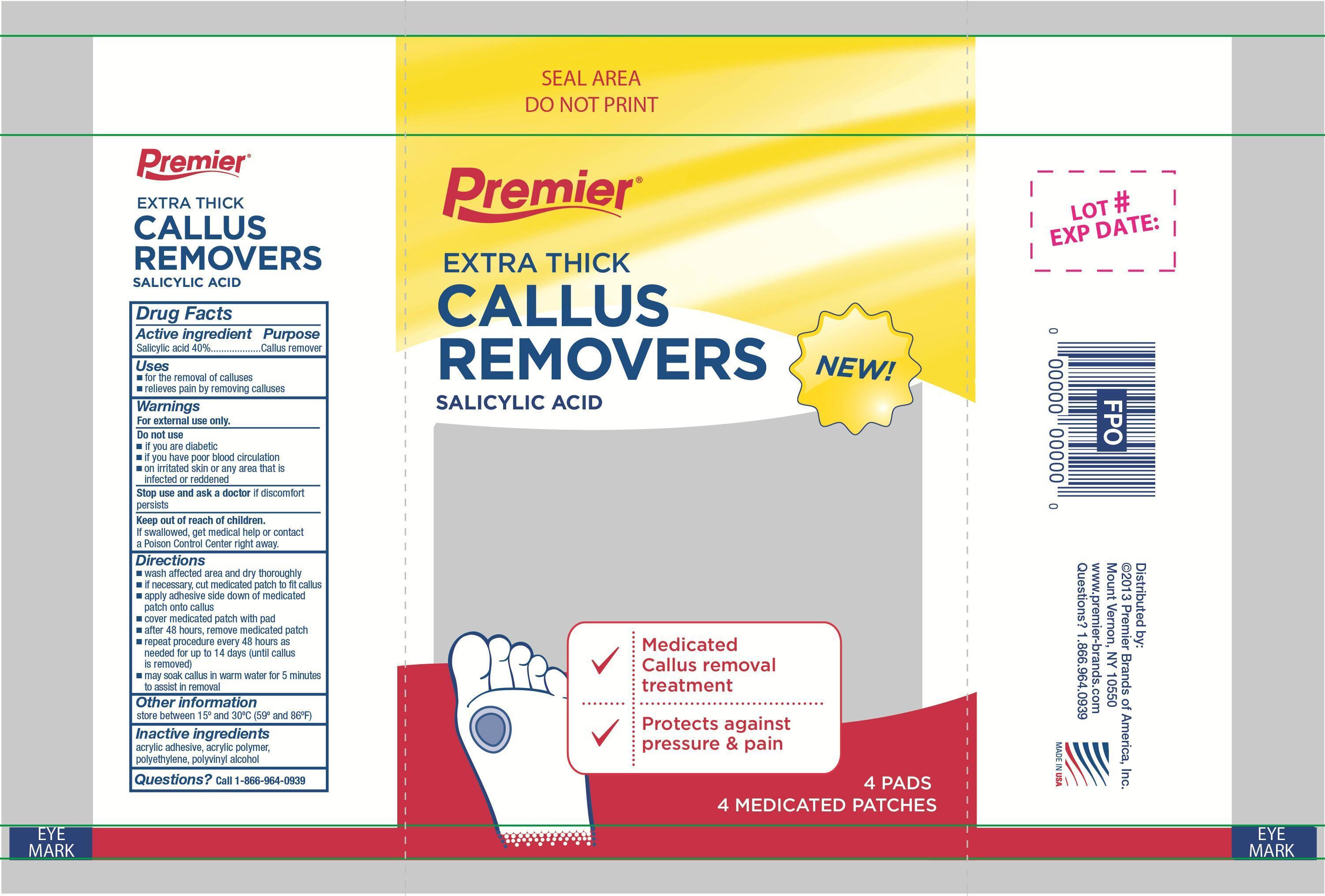PB Callus Removers EXTRA THICK.jpg