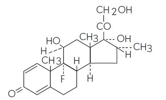 dexamethasone-formula.jpg