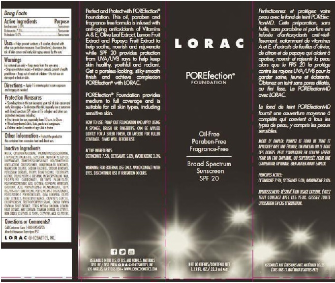 LoracSPF20Ctn