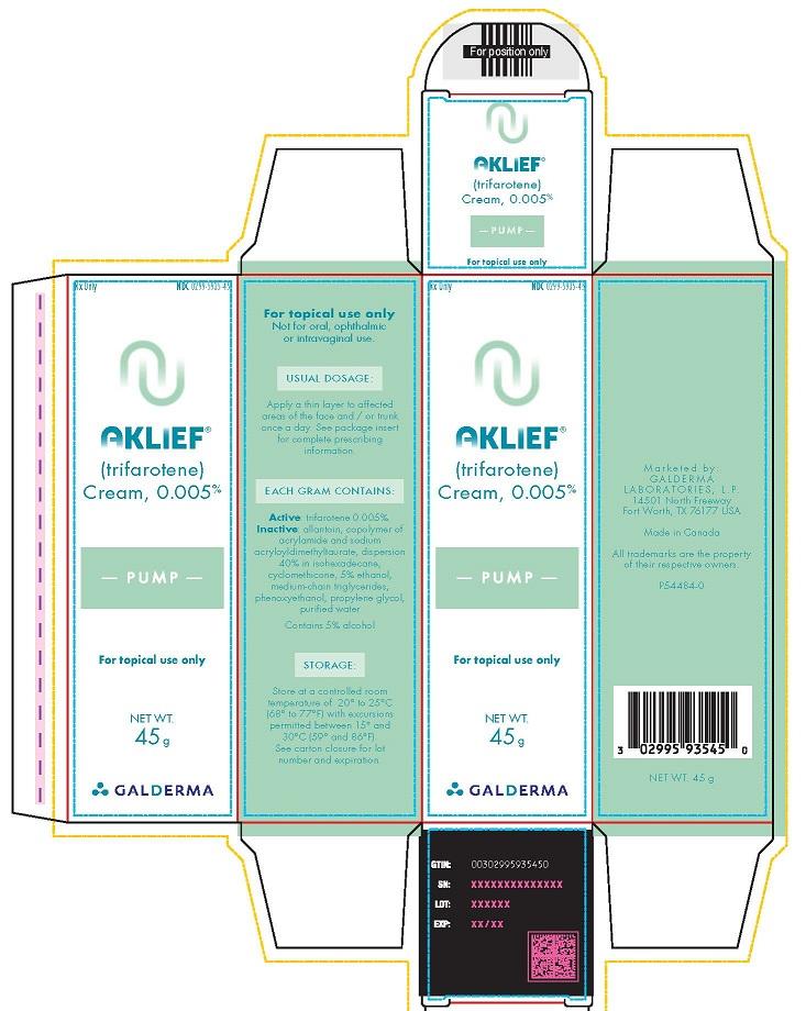 aklief-45g-pump-carton-image