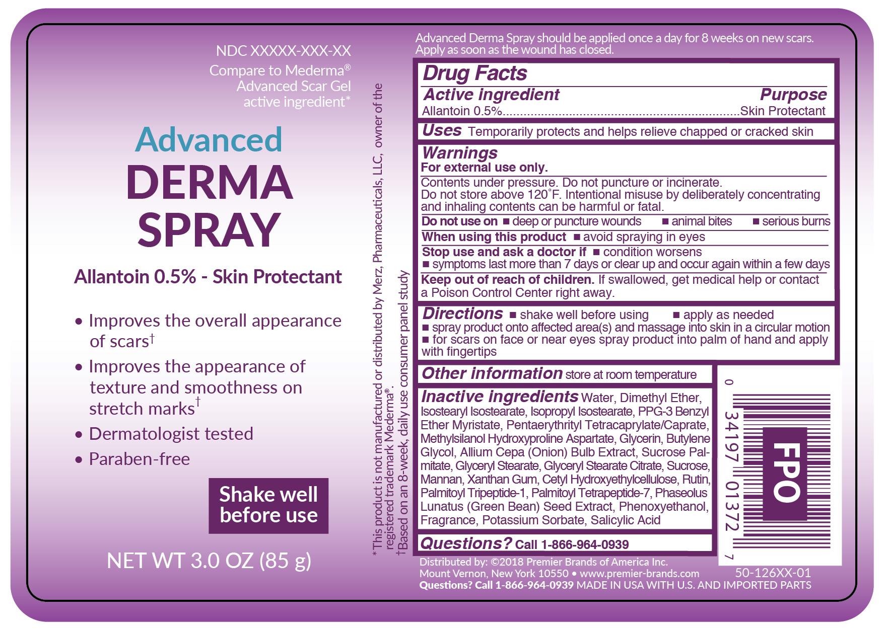 Generic_Advanced Derma Spray_50-126XX-01.jpg