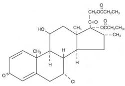 structure-formula