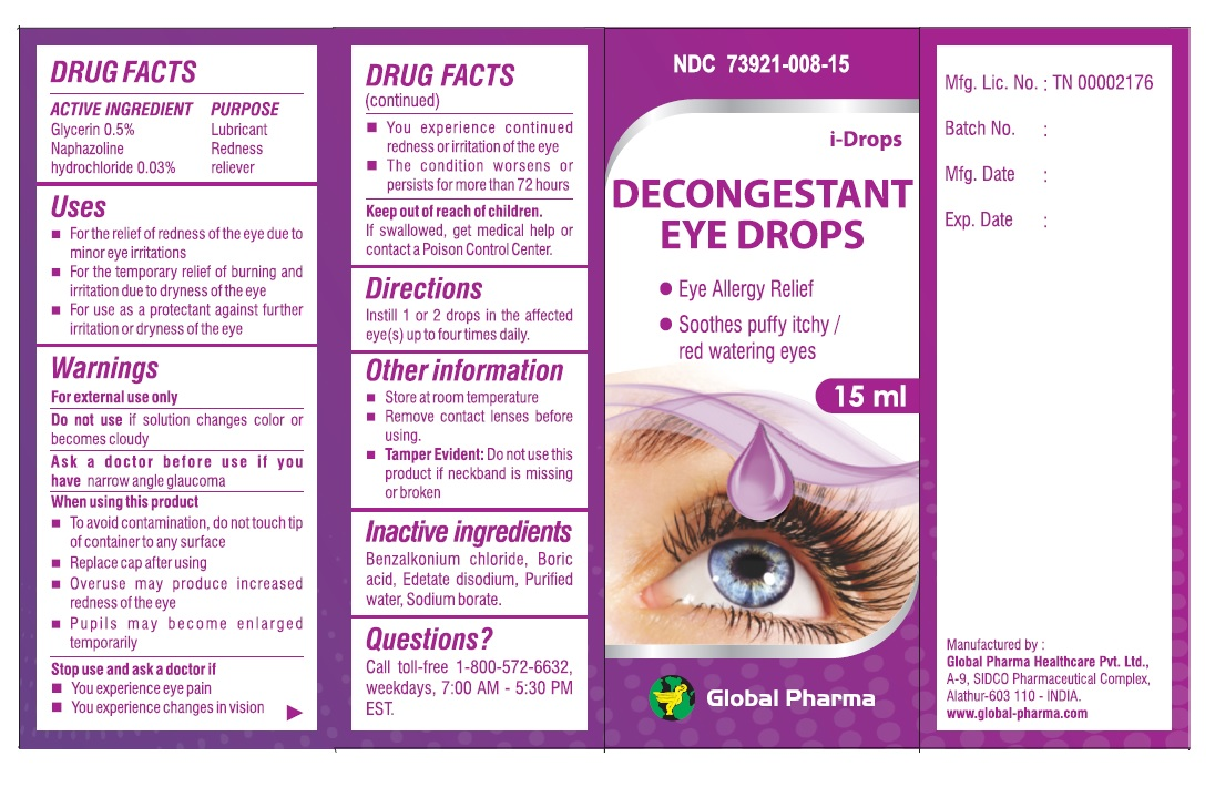 Decongestant-008