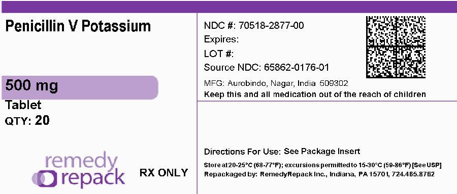 Remedy_Label