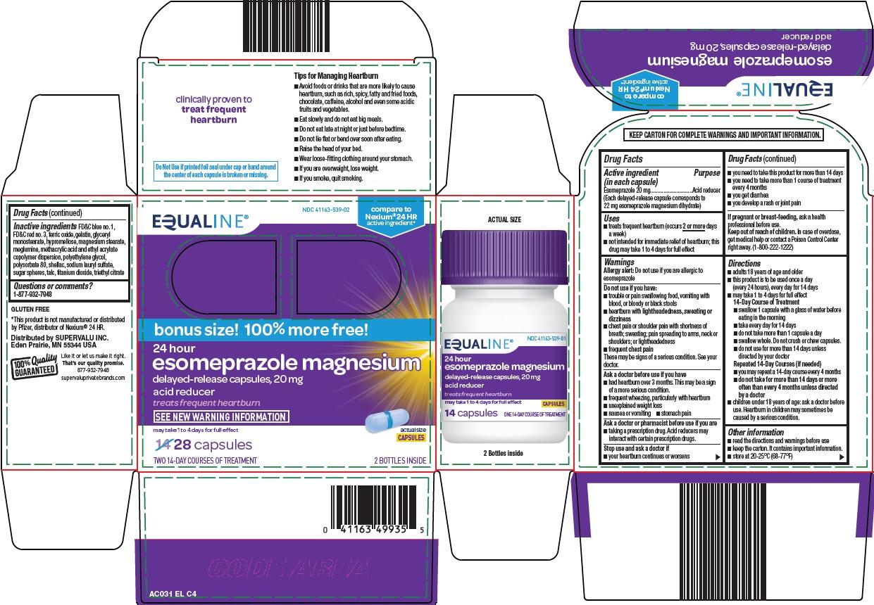 898-el-esomeprazole-magnesium.jpg