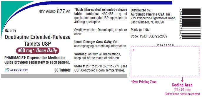 PACKAGE LABEL-PRINCIPAL DISPLAY PANEL - 400 mg (60 Tablet Bottle)