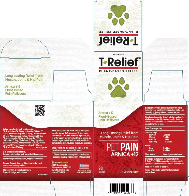 T-Relief Pet Pain.jpg