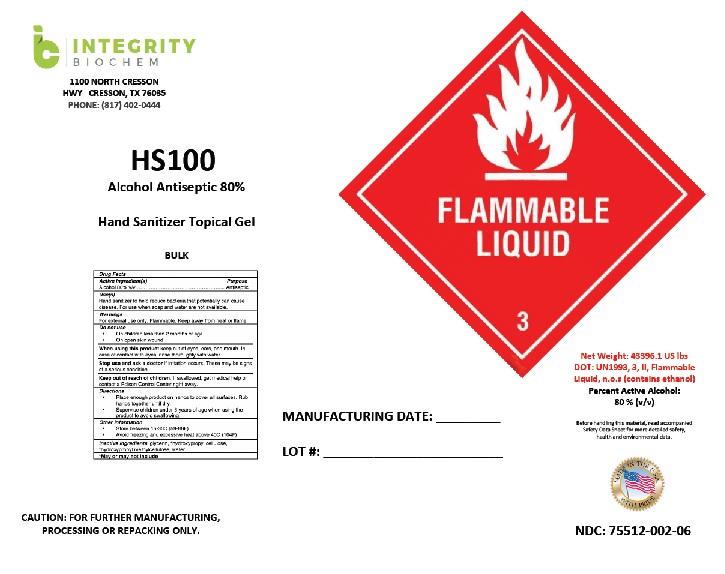 HS100 002-06