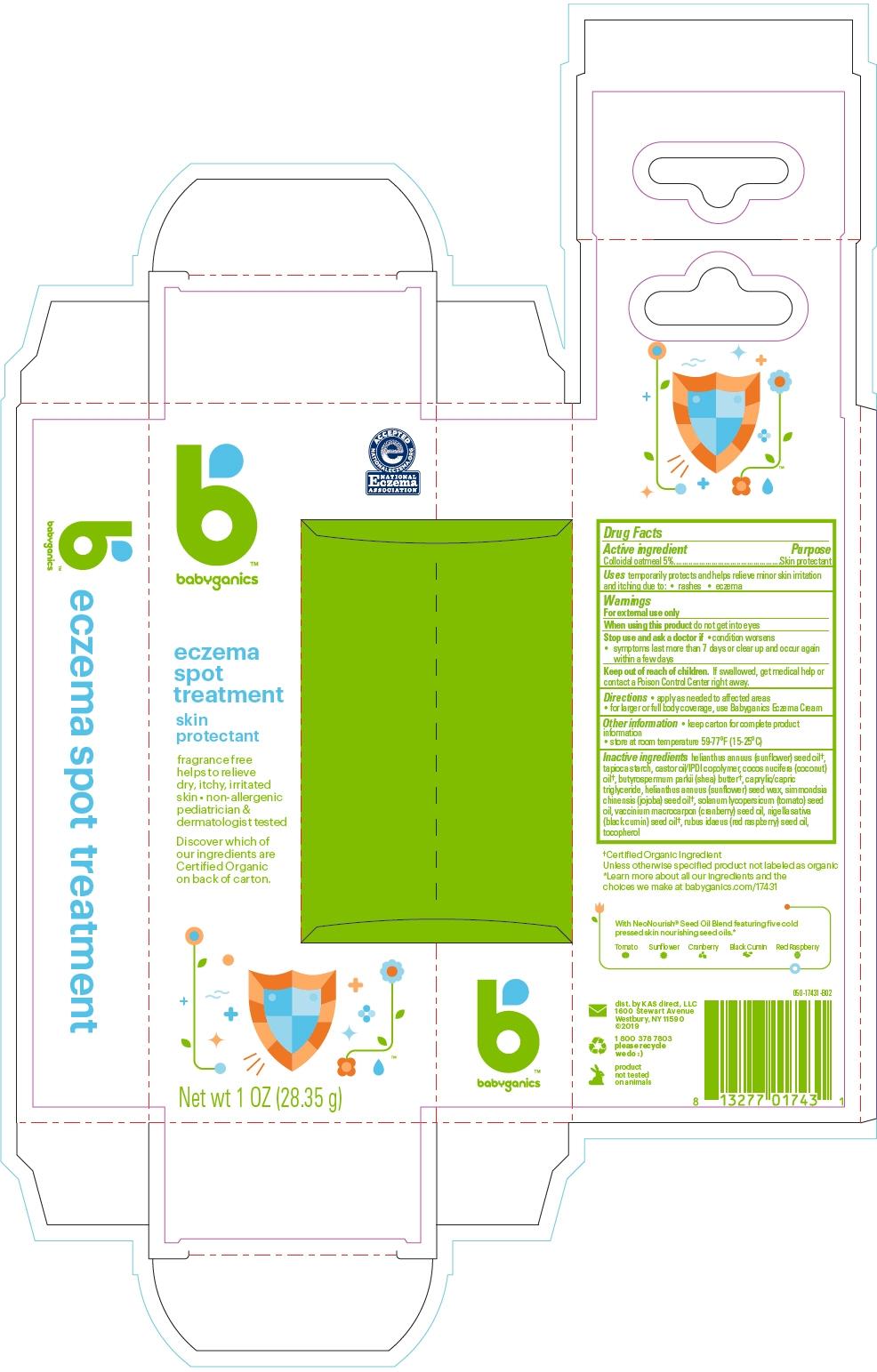PRINCIPAL DISPLAY PANEL - 28.35 g Tube Carton