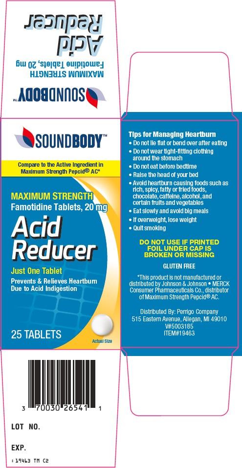 194TM-acid-reducer-image1.jpg