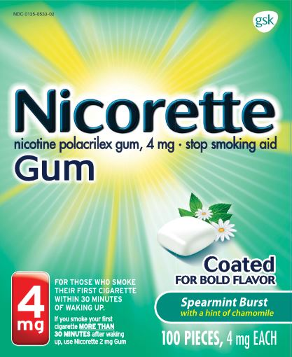 101781XC_Nicorette Spearmint Burst 4 mg_100 ct.JPG
