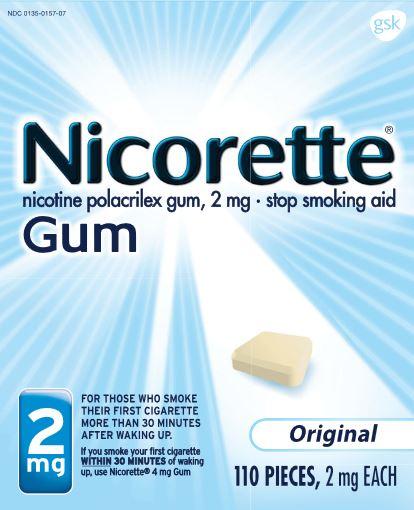 29545XG_Nicorette original gum 2 mg_110 ct.JPG