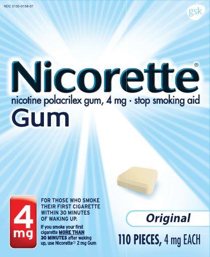 29546XG_Nicorette original gum 4 mg_110 ct.JPG